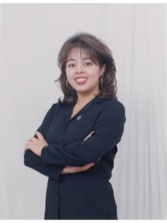 Victoria Alaniz of CENTURY 21 M&M and Associates