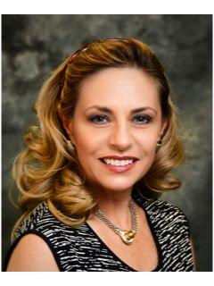 Monica Fernandez
