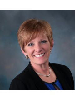 Gretchen Meeker of CENTURY 21 Bowerman / Peake Realty, Inc.