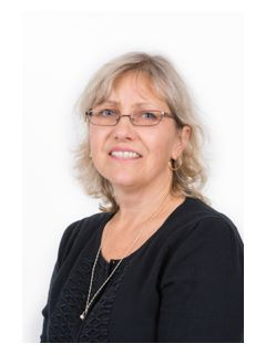 Valarie Nordstrom