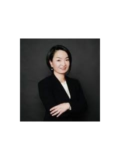 Janet Pak