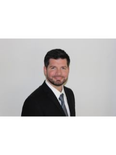Ian Goulet - Real Estate Agent