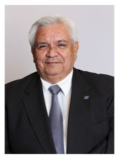 Pedro Cordano