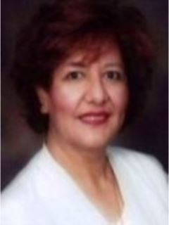 Rosa Mirza of CENTURY 21 M&M and Associates
