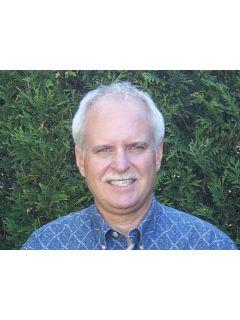 Gary Farley of CENTURY 21 Real Estate Associates