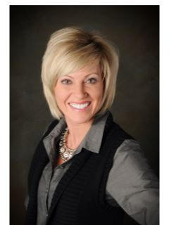 Stephanie Lemons of CENTURY 21 A-1 Western, Realtors