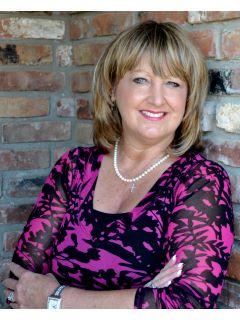 Donna Tarry