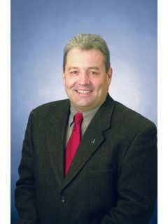 David Pires - Real Estate Agent