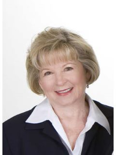 Betty Minick of CENTURY 21 The Hunter Group