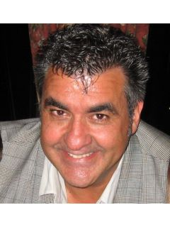 LEONEL LOPES of CENTURY 21 Central Realty Co.