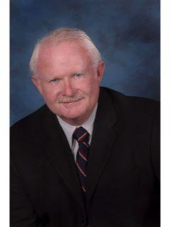 Bradford D. Ditton