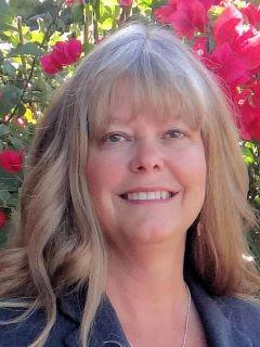 Kimberly Lewellen - Real Estate Agent