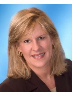 Leigh Anne Leech of CENTURY 21 Maselle and Associates