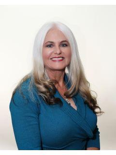 Christy Stewart