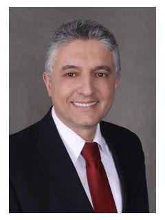John Pagano - Real Estate Agent