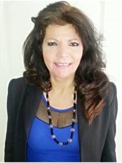 Linda Carvalho
