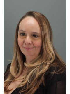 Marissa Marchesi - Real Estate Agent