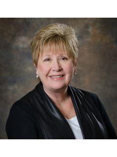 Cheryl Henning