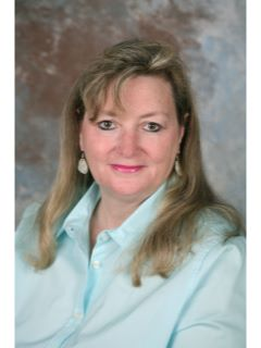 Stephanie Schuller of CENTURY 21 St. Augustine Properties, Inc.