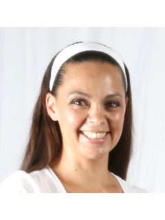 Elizabeth Keossy