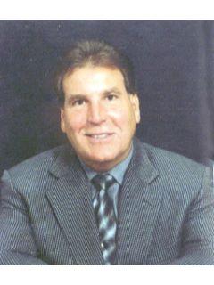 Michael Tedesco