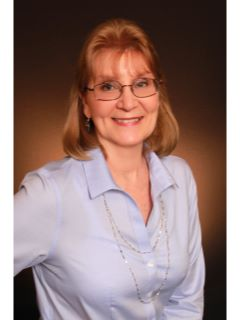Sally Sliter of CENTURY 21 Pacesetters Real Estate