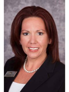 Donna Stralkus of CENTURY 21 Charles Smith Agency, Inc.