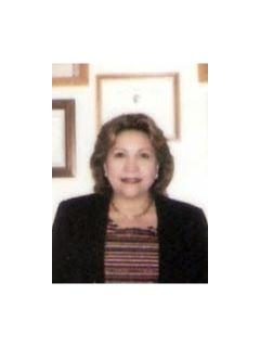 Xiomara Corrales - Real Estate Agent