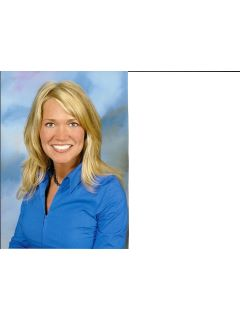 Kim Conklin of CENTURY 21 Alliance Realty Group