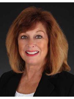 Diane Hanlin - Real Estate Agent