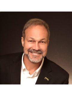 Danny McIntosh of CENTURY 21 Fox Properties