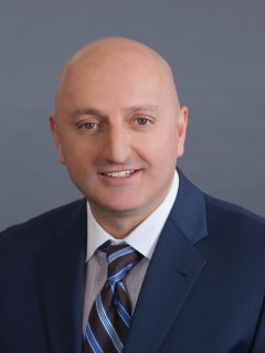 Gerardo Coppola - Real Estate Agent