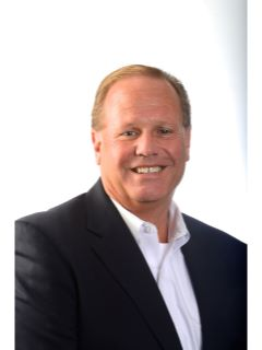 Robert Shepherd of CENTURY 21 Results Realty Services