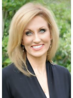 Martha Cunningham of CENTURY 21 Smith Branch & Pope