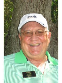 Len . Giddings of CENTURY 21 Wimco Realty, Inc.