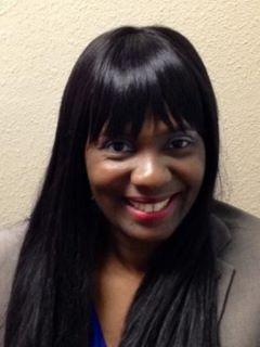 Ushonda Wilson - Real Estate Agent