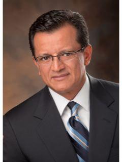 Daniel Barillas - Real Estate Agent