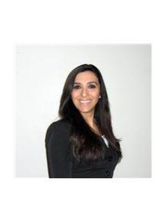 Erica Garcia