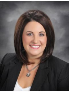 Tami Gosselin of CENTURY 21 M&M and Associates