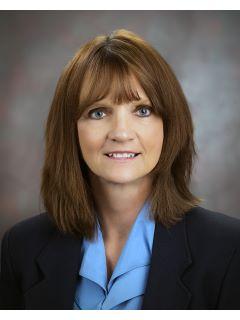 Gail Mattke