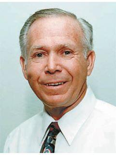 Richard Kashner - Real Estate Agent