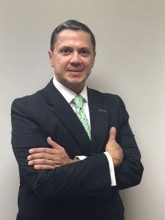 Gerardo Tamayo