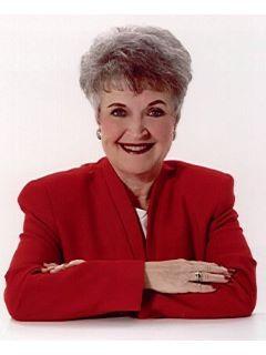 Charlene McCormick of CENTURY 21 Executive Realty
