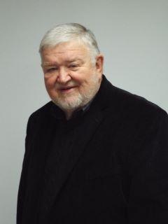 D. Paul Calhoun