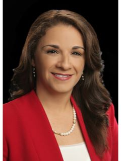 Dora E. Delgado