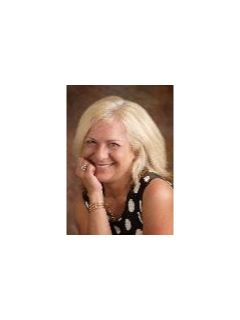 Cheryl Agostinelli of CENTURY 21 Frontier Realty