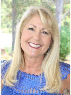 Charlotte Mays of CENTURY 21 Wilson Minger Agency, Inc.