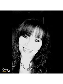 ALMA HERNANDEZ - Real Estate Agent