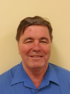 Michael L. Thompson of CENTURY 21 Hawkeye Realty & Development Inc.