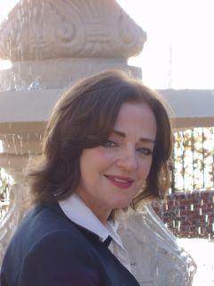Wanda Wilson of CENTURY 21 Broadhurst